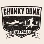 chunky-dunk